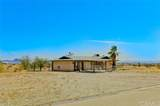 6159 Apache Drive - Photo 1