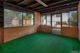 33083 Machado Street - Photo 14