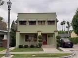 217 Olive Street - Photo 1