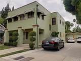 217 Olive Street - Photo 2