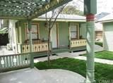 217 Olive Street - Photo 14