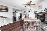 19625 Benwood Street - Photo 8