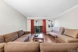26142 Serrano Court - Photo 9