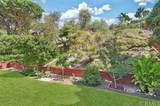 29104 Doverridge Drive - Photo 3
