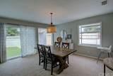 7525 Magnolia Avenue - Photo 14
