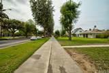 7525 Magnolia Avenue - Photo 4