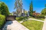 531 Sierra Bonita Avenue - Photo 3