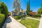 531 Sierra Bonita Avenue - Photo 4