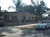 4155 Mcarthur Road - Photo 1