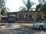 4155 Mcarthur Road - Photo 2