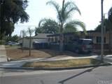 4155 Mcarthur Road - Photo 5