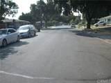 4155 Mcarthur Road - Photo 6
