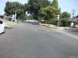 4155 Mcarthur Road - Photo 7