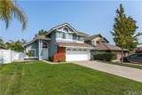 39891 Osprey Road - Photo 2