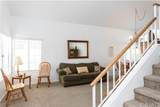 39891 Osprey Road - Photo 11