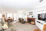 39891 Osprey Road - Photo 12