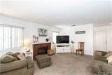 39891 Osprey Road - Photo 13