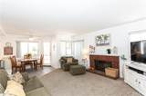 39891 Osprey Road - Photo 14