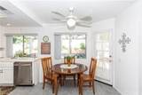 39891 Osprey Road - Photo 15