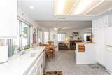 39891 Osprey Road - Photo 19