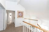 39891 Osprey Road - Photo 20