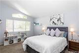 39891 Osprey Road - Photo 21