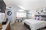 39891 Osprey Road - Photo 22