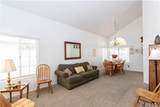 39891 Osprey Road - Photo 4