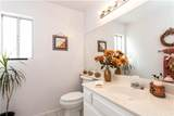 39891 Osprey Road - Photo 10