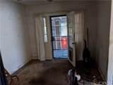 867 Howard Street - Photo 19