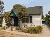 867 Howard Street - Photo 3