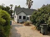 867 Howard Street - Photo 6