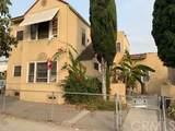 4504 Figueroa Street - Photo 1