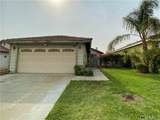 1395 Coral Tree Road - Photo 1