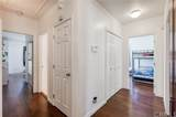 1717 66th Street - Photo 24