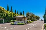 206 Monarch Bay Drive - Photo 3