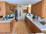 206 Monarch Bay Drive - Photo 6