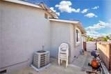 15077 Granada Avenue - Photo 23
