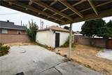 11354 Rosecrans Avenue - Photo 14