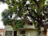 7006 Marbrisa Avenue - Photo 4