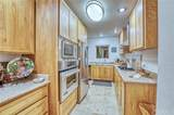 19455 Deer Hill Road - Photo 12