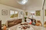 19455 Deer Hill Road - Photo 19
