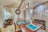 19455 Deer Hill Road - Photo 4