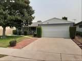 6524 Longridge Avenue - Photo 1