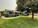6524 Longridge Avenue - Photo 2