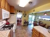 6524 Longridge Avenue - Photo 11