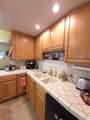 6524 Longridge Avenue - Photo 12