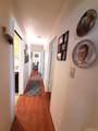6524 Longridge Avenue - Photo 13