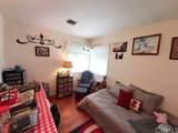 6524 Longridge Avenue - Photo 18