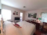 6524 Longridge Avenue - Photo 20